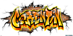 Decor graffiti gratuit, free graffiti background, graffiti, graffiti wall decal, graffiti personnalisé, graffiti prénom, graffiti custom, custom graffiti art, custom graffiti art canvas, custom graffiti name, custom graffiti wall decal, graffiti decal, g