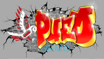 Graffiti personnalisé, galerie graffiti prénom, graffiti, graffiti wall decal, graffiti personnalisé, graffiti prénom, graffiti custom, custom graffiti art, custom graffiti art canvas, custom graffiti name, custom graffiti wall decal, graffiti decal, graf